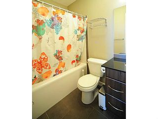 Photo 13: 86 CHAPARRAL RIDGE Park SE in CALGARY: Chaparral Townhouse for sale (Calgary)  : MLS®# C3551699