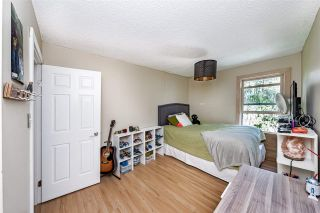 """Photo 20: 522 CARDIFF Way in Port Moody: College Park PM Townhouse for sale in """"EASTHILL"""" : MLS®# R2568000"""