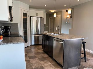 Photo 17: 425 Quessy Drive in Martensville: Residential for sale : MLS®# SK864596