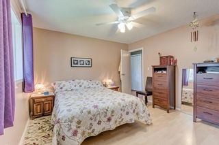 Photo 21: 304 Robert Street NW: Turner Valley House for sale : MLS®# C4116515