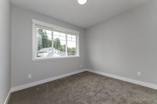 Photo 39: 3 2880 Arden Rd in : CV Courtenay City House for sale (Comox Valley)  : MLS®# 886492