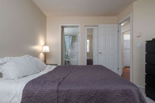 """Photo 14: 224 6820 RUMBLE Street in Burnaby: South Slope Condo for sale in """"GOVERNOR'S WALK"""" (Burnaby South)  : MLS®# R2257500"""
