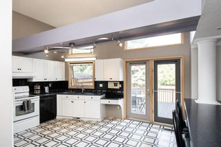 Photo 9: 280 Barlow Crescent in Winnipeg: River Park South Residential for sale (2F)  : MLS®# 202119947