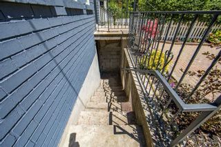 Photo 26: 28 Fulton Avenue in Toronto: Playter Estates-Danforth House (2-Storey) for sale (Toronto E03)  : MLS®# E5254094