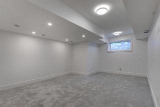 Photo 38: 9112 117 Street in Edmonton: Zone 15 House for sale : MLS®# E4257817