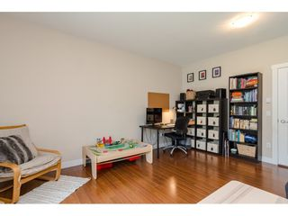 """Photo 18: 97 9525 204 Street in Langley: Walnut Grove Townhouse for sale in """"TIME"""" : MLS®# R2458220"""