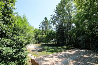 Photo 5: 27102 BOUNDARY Road N in Cooks Creek: House for sale : MLS®# 202118693