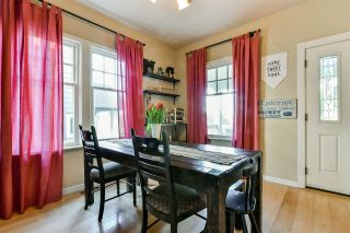 Photo 8: 465 E EIGHTH Avenue in New Westminster: The Heights NW House for sale : MLS®# R2564168