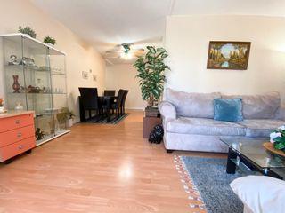 Photo 2: 117 8031 RYAN Road in Richmond: South Arm Condo for sale : MLS®# R2594920