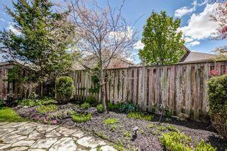 Photo 35: 33 Peer Drive in Guelph: Kortright Hills House (2-Storey) for sale : MLS®# X5233146