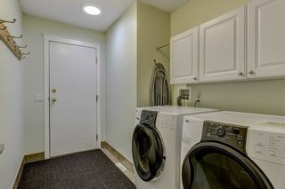 Photo 31: 2120 Sunview Drive in West Kelowna: West Kelowna Estates House for sale (Central Okanagan)  : MLS®# 10215218