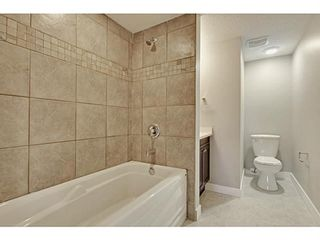 Photo 17: 27 Meadowview Road SW in Calgary: Meadowlark Park Detached for sale : MLS®# A1084197