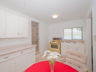 Photo 51: 1147 Pintail Dr in QUALICUM BEACH: PQ Qualicum Beach House for sale (Parksville/Qualicum)  : MLS®# 781930