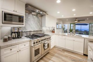 Photo 9: ENCINITAS Townhouse for rent : 2 bedrooms : 348 Paseo Pacifica