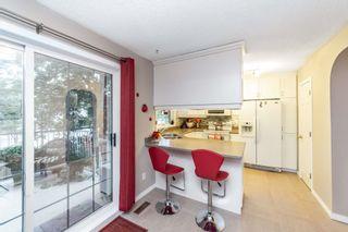Photo 7: 4810 104A Street in Edmonton: Zone 15 Townhouse for sale : MLS®# E4261131