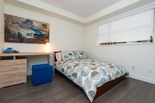 Photo 16: 307 1160 OXFORD STREET: White Rock Condo for sale (South Surrey White Rock)  : MLS®# R2548964
