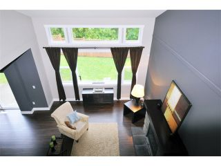 "Photo 7: 13650 229A ST in Maple Ridge: Silver Valley House  in ""SILVER RIDGE (THE CREST)"" : MLS®# V1030097"