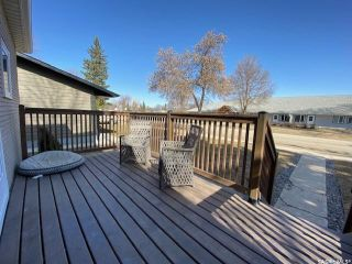 Photo 44: 143 6th Avenue West in Melville: Residential for sale : MLS®# SK849479