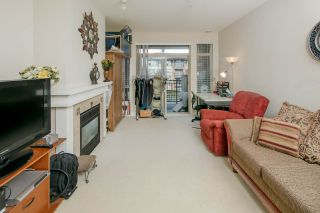 Photo 8: 310 2280 WESBROOK Mall in Vancouver: University VW Condo for sale (Vancouver West)  : MLS®# R2248108