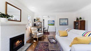 Photo 3: 2604 Blackwood St in : Vi Hillside House for sale (Victoria)  : MLS®# 878993