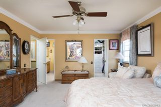 Photo 16: LA MESA House for sale : 4 bedrooms : 7920 Eastridge