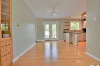 Photo 7: 150 Willoughby Crescent in Saskatoon: Wildwood Residential for sale : MLS®# SK863866