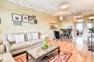 "Photo 7: 2 22466 NORTH Avenue in Maple Ridge: East Central Townhouse for sale in ""NORTH FRASER ESTATES"" : MLS®# R2352760"