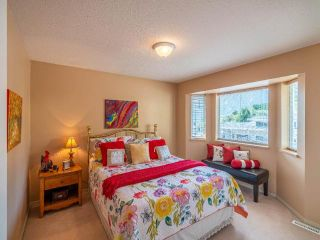 Photo 18: 831 EAGLESON Crescent: Lillooet House for sale (South West)  : MLS®# 163459