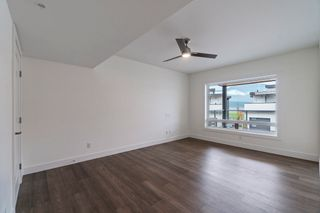 Photo 27: 202 131 NE Harbourfront Drive in Salmon Arm: HARBOURFRONT House for sale (NE SALMON ARM)  : MLS®# 10217132