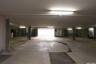 Photo 37: 304 4525 Marigold Drive in Regina: Garden Ridge Residential for sale : MLS®# SK808382