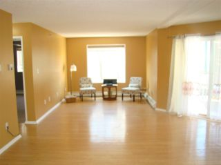 Photo 18: 209 11218 80 Street in Edmonton: Zone 09 Condo for sale : MLS®# E4241143
