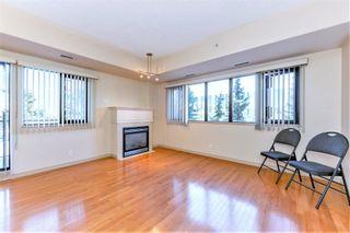 Photo 6: 208 10319 111 Street in Edmonton: Zone 12 Condo for sale : MLS®# E4260894