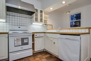 Photo 9: 1829 STEPHENS Street in Vancouver: Kitsilano House for sale (Vancouver West)  : MLS®# R2532055