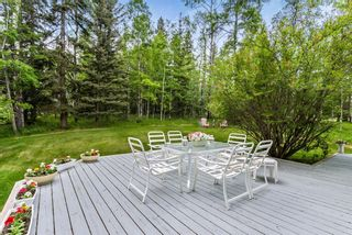 Photo 10: 108 Sunrise Way: Rural Foothills County Detached for sale : MLS®# A1090786