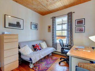 Photo 10: 3245 Harriet Rd in : SW Rudd Park House for sale (Saanich West)  : MLS®# 882510