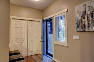 Photo 3: 34 CHAPALINA Green SE in Calgary: Chaparral House for sale : MLS®# C4141193