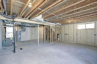 Photo 28: 78 Corner Meadows Row in Calgary: Cornerstone Detached for sale : MLS®# A1147399