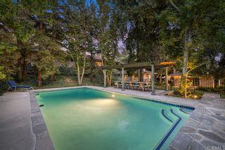Photo 5: 15025 Lodosa Drive in Whittier: Residential for sale (670 - Whittier)  : MLS®# PW21177815
