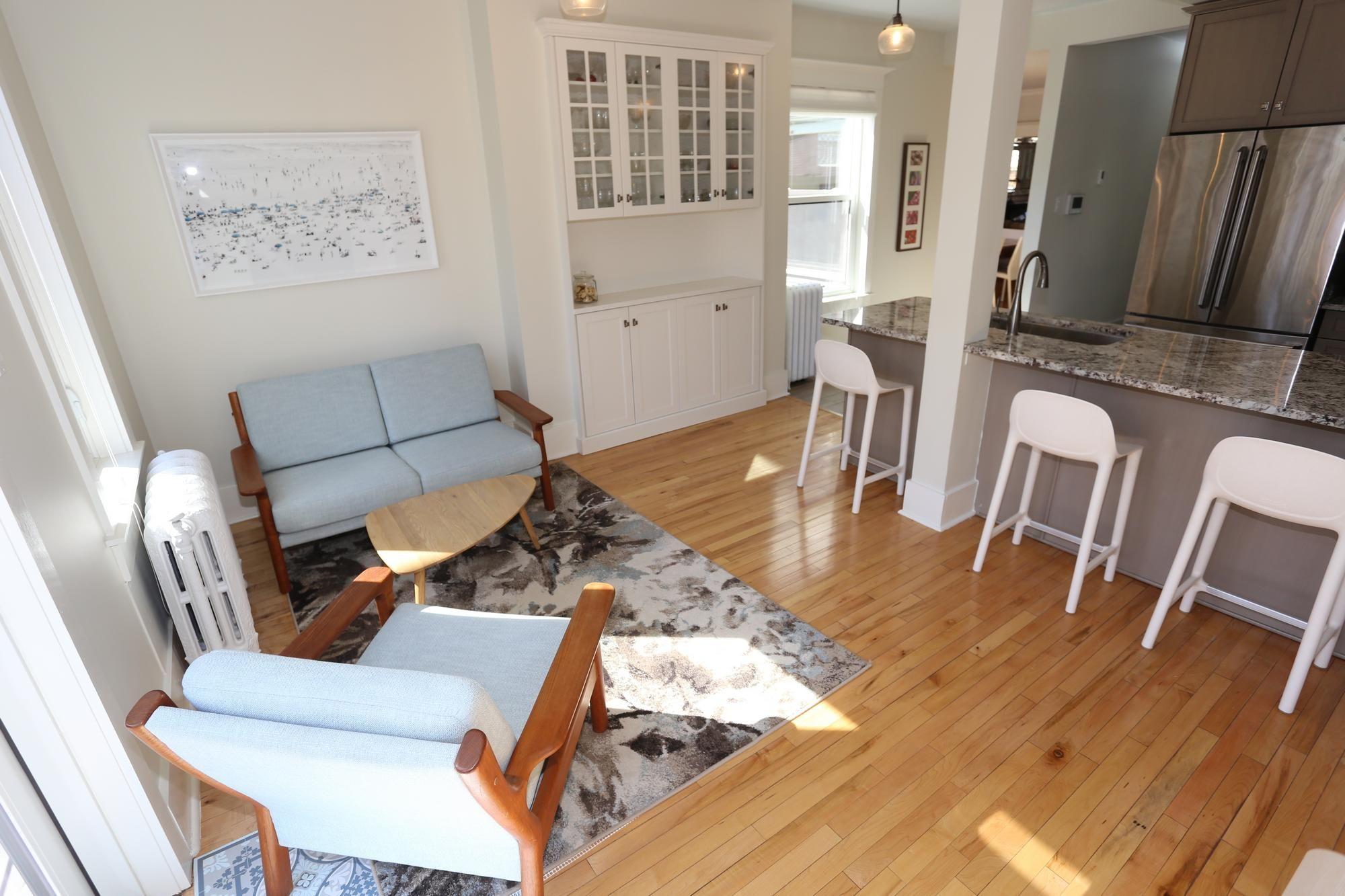 Photo 27: Photos: 121 Ruby Street in Winnipeg: Wolseley Single Family Detached for sale (5B)  : MLS®# 1808798