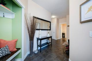 Photo 6: 418 Ranch Ridge Meadow: Strathmore Row/Townhouse for sale : MLS®# A1116652