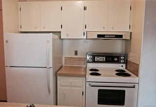 Photo 5: 314 2040 White Birch Rd in : Si Sidney North-East Condo for sale (Sidney)  : MLS®# 845410