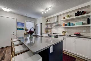 Photo 9: 410 338 Seton Circle in Calgary: Seton Row/Townhouse for sale : MLS®# A1036950