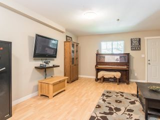 Photo 31: 63 20760 DUNCAN Way: Townhouse for sale in Langley: MLS®# R2604327