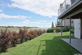 Photo 19: 106 Alyce Street in Hitchcock Bay: Residential for sale : MLS®# SK844446