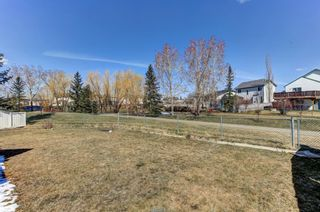 Photo 27: 247 Covington Close NE in Calgary: Coventry Hills Detached for sale : MLS®# A1097216