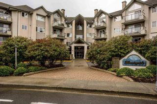 """Photo 22: 112 45520 KNIGHT Road in Chilliwack: Sardis West Vedder Rd Condo for sale in """"MORNINGSIDE"""" (Sardis)  : MLS®# R2616974"""