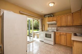 Photo 35: 3062 WADDINGTON Place in Coquitlam: Westwood Plateau House for sale : MLS®# V1067968