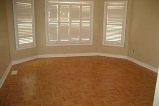 Photo 8: 55 Tremblay Avenue in Vaughan: House (2-Storey) for sale (N08: KLEINBURG)  : MLS®# N2025383