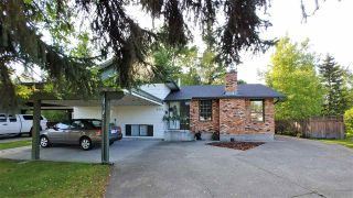 """Photo 2: 6465 SIMON FRASER Avenue in Prince George: Lower College House for sale in """"LOWER COLLEGE HEIGHTS"""" (PG City South (Zone 74))  : MLS®# R2405142"""