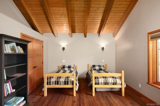 Photo 27: 1563 Mt. Newton Cross Rd in : CS Saanichton House for sale (Central Saanich)  : MLS®# 887789